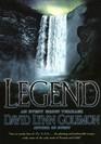 Legend (Event Group Thriller, Bk 2)