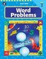 Basic Skills Word Problems, Grade 2 (Basic Skills)
