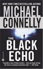 The Black Echo (Harry Bosch, Bk 1)