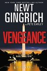 Vengeance A Novel