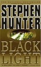 Black Light (Bob Lee Swagger, Bk 2)