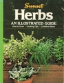 Herbs How to Select Grow and Enjoy
