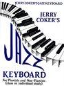 Jerry Coker's Jazz Keyboard