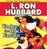 Under the Black Ensign (Stories from the Golden Age) (Audio CD) (Unabridged)