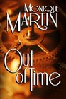 Out of Time A Paranormal Romance