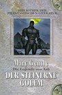 Die Legende von Ash 03 Der steinerne Golem