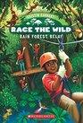 Race the Wild 1 Rain Forest Relay