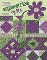 Asymmetrical Quilts
