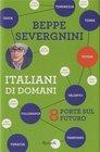 Italiani di domani 8 porte sul futuro