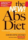 The New Abs Diet The 6-Week Plan to Flatten Your Stomach and Keep You Lean for Life