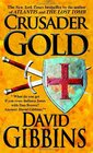 Crusader Gold (Jack Howard, Bk 2)