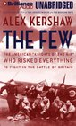 The Few The American