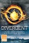 Divergent (Divergent, Bk 1)