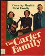 The Carter Family Country music's first family