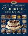 Josceline Dimbleby's Cooking Course