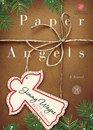Paper Angels A Novel
