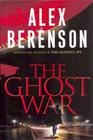 The Ghost War (John Wells, Bk 2)