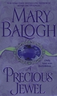 A Precious Jewel (Dark Angel, Bk 6)
