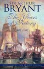 The Years of Victory 1802-1812