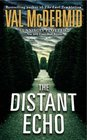 The Distant Echo (Inspector Karen Pirie, Bk 1)