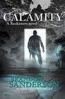 Calamity (Reckoners, Bk 3)