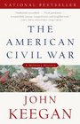 The American Civil War A Military History
