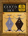 Mother Earth Father Sky Native American Myth