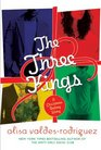 The Three Kings A Christmas Dating Story