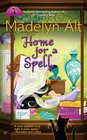 Home for a Spell (Bewitching, Bk 7)
