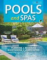 Pools  Spas 3rd edition