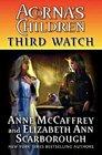 Third Watch (Acorna's Children, Bk 3)