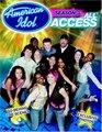 American Idol Season 3 All Access  Prima's Official Fan Book