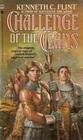 Challenge of the Clans (Finn MacCumhal, Bk 1)