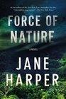 Force of Nature (Aaron Falk, Bk 2)