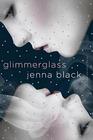 Glimmerglass (Faeriewalker, Bk 1)