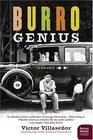 Burro Genius : A Memoir