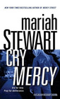 Cry Mercy (Mercy Street, Bk 2)