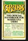 Child's Garden of Grass