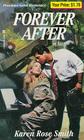 Forever After (Precious Gem Romance, No 51)