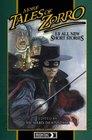 More Tales Of Zorro