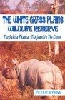 The White Grass Wildlife Reserve