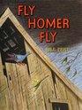 Fly Homer Fly
