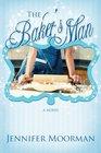 The Baker's Man