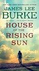 House of the Rising Sun A Novel