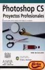 Photoshop Cs Proyectos Profesionales/professional Projects