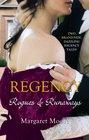 Regency Rogues  Runaways