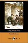 The Crofton Boys (Dodo Press)