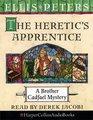 The Heretic\'s Apprentice