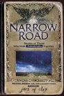 The Narrow Road  Stories of Those Who Walk This Road Together