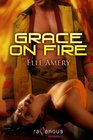 Grace On Fire